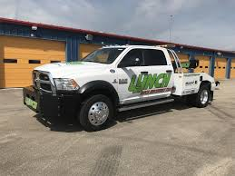 DODGE Wrecker Tow Truck Trucks For Sale 50 Best Used Ford F150 For Sale Savings From 3499 Bert Ogden Has New And Buick Gmc Cars Trucks In South Tx Eagle Transportation Hiring Truck Drivers Arizona Craigslist Florida Jobs Top Car Release 2019 20 Beautiful By The Owner Used Cars Tucson And Image Kusaboshicom Suvs Under 3000 Your Dealer Conway Near Bryant Sherwood Craigslist Tucson Az Tokeklabouyorg How To Sell Modern Way We Put Seven Online Services Enterprise Sales Certified