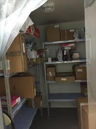 vente chambre froide chambre froide négative neuve telewig modèle telecolt à 3600