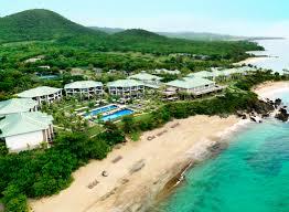 100 Away Spa Vieques W Retreat Patricia Urquiola