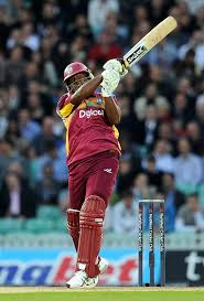 England Vs West Indies T20 Cricket Wallpapers