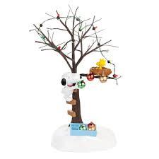 Dept 56 Halloween Village Ebay by Dept 56 Sharing Christmas Spirit