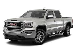 New 2018 GMC Sierra 1500 For Sale | New & Used Trucks For Sale Del Rio