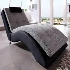 wohnzimmer liegestühle kaufen bis 45 sparen purovivo