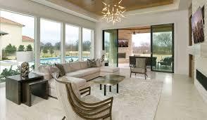 100 At Home Interior Design Nicole Arnold Dallas AwardWinning Firm