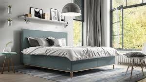 für süße träume wie sollte ich mein schlafzimmer einrichten