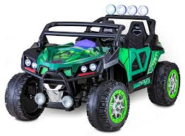 Amazon.com: Kid Trax 12V UTV Hulk Electric Ride On, Green: Toys & Games Ride On Fire Engine For Kids Unboxing Review And Riding Youtube 6volt Paw Patrol Marshall Truck By Kid Trax Walmartcom Kidtrax 12 Ram 3500 Pacific Cycle Toysrus 6v Battery Powered Toddler Quad Fisher Price Power Wheels Parts Diagram Custom Trucks Smeal Apparatus 6v Rechargeable Disney Princess Rideon Car Eone Emergency Vehicles Rescue And Dodge Ram Modified Police Charger W Led Lights Outdoor Acvities 7ah Toy Replacement 6volt Trax Charger Compare Prices At Nextag