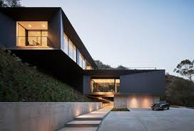 104 Modern Architectural Home Designs The 50 Best Houses Of 2020 So Far Archdaily