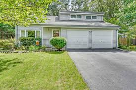 100 Contemporary Homes For Sale In Nj For In Ocean County NJ