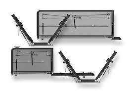 Compare   Work Truck   Pinterest   Truck Bed Covers, Pickup Bed ... Top Your Pickup With A Tonneau Cover Gmc Life Hamilton Double Cab Airplex Auto Accsories Amp Research Official Home Of Powerstep Bedstep Bedstep2 Gatortrax Retractable Review On 2012 Ford F150 Retraxone Mx Trrac Sr Truck Bed Ladder Hero Jeep Van Rources Roller Lids Sport Covers Alinium Sliding Lid Retraxpro
