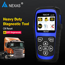 2018 New Truck Diagnostic Tool NL102P DPF/Oil Reset For Diesel Heavy ... Heavy Duty Trucks For Sale Ryan Gmc Pickups Is This What The 2019 Ram Hd Limited Will Look Like The Fast Lane Axletech Thor Developing Epowertrain Bulk Transporter 2013 Chevy Silverado Sierra Bifuel Cng Pump Gas Behind Wheel Heavyduty Pickup Consumer Reports Truck News Lug Nuts April 2012 8lug Magazine Ford Super Toughest Ever 20 Our Best Yet At Upcoming Eyre Repair Buses And Other Spy Shots 23500 In Final Testing Debuts Gigantic Silverados At Work Show Which Have Resale Value 2018