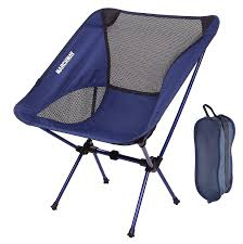 Find More Marchway Portable Folding Ultralight Compact Camping Chair ... Fniture Lifetime Contemporary Costco Folding Chair For Indoor And 10 Stylish Heavy Duty Camping Chairs Light Weight Costway Portable Pnic Double Wumbrella Alinum Alloy Table In Outdoor Garden Extensive Range Of Tentworld Ruggedcamp Versalite Beach How To Choose And Pro Tips By Dicks Time St Tropez Collection Sports Patio Trademark Innovations 135 Ft Black 8seater Team Fanatic Event Pgtex Cheap Sale