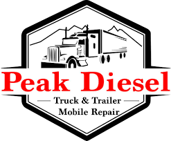 Peak Diesel - Equipment & Fleet Services - Commercial Truck Repair ... Varney Chevrolet In Pittsfield Bangor And Augusta Me Dealership Portland Maine Quirk Of News Update July 13 2018 Should You Buy An Old Truck Hunters Breakfast Timeline Sargent Cporation Buick Gmc Hermon Ellsworth Orono New Used Car Dealer Near Owls Head Auto Auction Geared For The Love Cars Living Eyes On Driver Truck Fleet Safety Fleet Owner Easygoing Scenically Blessed Yes Stephen King Cedarwoods Apartments Hotpads Waterville Welcomes New 216236 Dualchamber Packer