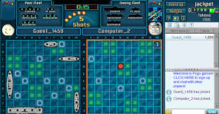10 Places To Enjoy A Free Game Of Online Battleship