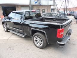 Salvage Rebuildable Repairables GMC SIERRA For Sale 05 Ram 1500 Srt10 Commemorative Edition Light Hit Rebuildable Details About 2018 Gmc Sierra Slt 177618 Us Salvage Autos 2004 Ford Ranger Wrecked Gates Nissan New Used Cars Richmond Ky Dealer 2009 Mini Cooper S Clubman Only 69k Repairable Truck Tracks Right Track Systems Int Car Show Classics 2013 Hcvc More Variety 2017 Nissan Sv 4x4 Rr Sales Inc Weller Repairables Cars Trucks Boats Motorcycles And