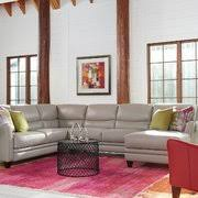Wolf Furniture Furniture Stores 75 Gateway Dr Mechanicsburg