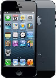 Will My Straight Talk iPhone from Walmart Get 4G Data