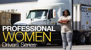 J.B. Hunt Women Drivers Series: Advice For New Women Drivers - YouTube Truck Driver Pay Reform Schneider Jb Hunt Swift Wner Cr Twin Cities Mn Driving School 6517359250 Youtube Trucking Life Still A Hard Sell The Daily Gazette Page 1 Ckingtruth Forum Drivejbhuntcom Learn About Military Programs And Benefits At Jb And Walmart Have Already Local Jobs Success Navistar Supplies Transport Services Aoevolution Intermodal Owner Operator New In Los Best 2018 Women Drivers Series Advice For Pin By Jacob Thompson Arnone On Trucks Pinterest