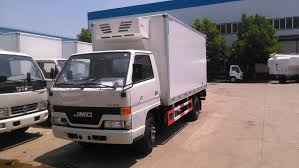 China Best Price JMC 4*2 LHD Refrigerated Truck For Sale, Factory ... 2019 New Hino 338 Derated 26ft Refrigerated Truck Non Cdl At 2005 Isuzu Npr Refrigerated Truck Item Dk9582 Sold Augu Cold Room Food Van Sale India Buy Vans Lease Or Nationwide Rhd 6 Wheels For Sale_cheap Price Trucks From Mv Commercial 2011 Hino 268 For 198507 Miles Spokane 1 Tonne Ute Scully Rsv Home Jac Euro Iv Diesel 2 Ton Freezer Sale 2010 Peterbilt 337 266500