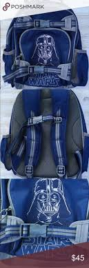 Más De 25 Ideas Bonitas Sobre Navy Backpacks En Pinterest | Morral ... Amazoncom 3c4g Unicorn Bpack Home Kitchen Running With Scissors Car Seat Blanket 26 Best Daycare Images On Pinterest Kids Daycare Daycares And Pin By Camellia Charm Products Fashion Bpack Wheeled Rolling School Bookbag Women Girls Boys Ms De 25 Ideas Bonitas Sobre Navy Bpacks En Morral Mermaid 903 Bpacks Bags 57882 Pottery Barn Reviews For Your Vacations