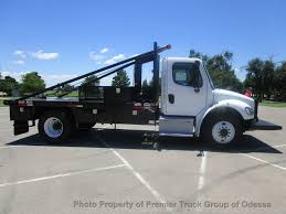 2019 New Freightliner M2 106 ROUSTABOUT, Video Walk Around For Sale ... Custom Auto Repairs Vehicle Lifts Audio Video Window Tint Equipment Sale Vaccum Truck Oilfield Services For Odessa Tx Freedom Buick Gmc In Serving Midland Andrews And Trucks For Sales Tx 1967 Chevrolet Ck Sale Near Odessa Texas 79765 Ford In Used On Buyllsearch Guide 2018 Sierra 1500 Denali 3gtu2pej1jg1514 Semi Trucks Midland Tx Steviecars New 2019 Ram Crew Cab Pickup