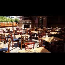 Moonshine Patio Bar And Grill Parking by Burbank Bar U0026 Grille Restaurant Burbank Ca Opentable
