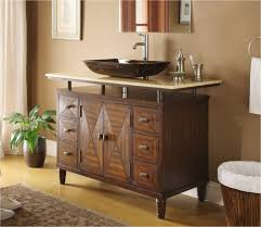18 Inch Width Pedestal Sink by 18 Inch Wide Bathroom Vanity Vanity Lowes Lowes Vanity Sinks