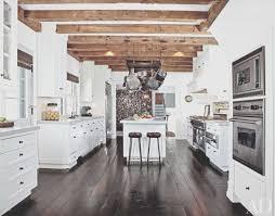 100 Images Of Beautiful Home Farmhouse Kitchen Decor Ideas Luxury Tuscan Farmhouse Decorating