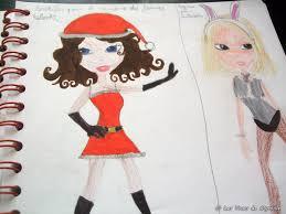 Coloriage De Shakira Inspirational 7 Coloriage De Top Model A
