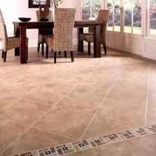 24 best kitchen flooring ideas images on kitchen tile