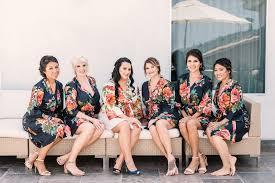 100 Hotel Seven 4 One One Wedding Gamyr Kristen Orange County