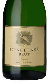 Best 25+ Crane Lake Wine Ideas On Pinterest | Red Blend Wine, Wine ... Wine News Orlando Blog Wine Cellos Corner Foodie Photos Food Calendar 75 Best Virginia Vineyards And Images On Pinterest Vineyard Styles Discount Wines Free Shipping Alira Sparkling Galleano Winery Wedding Barn Rustic Vintage Inspiration What The Heck Is Natural Heres A Taste Salt Npr This Beautiful In Iowa Actually Youll Want Pairings Matching