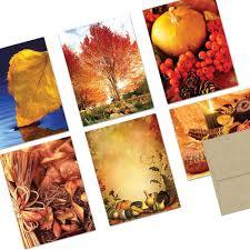 100 Robbin Rawlings Note Card Caf Note Card Caf