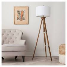 Threshold Arc Floor Lamp by Threshold Arc Floor Lamp U2013 Best Lamp 2017