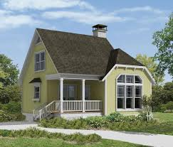 Dog House Plans Menards Arts Best Barns Richmond 16 X 24 Shed