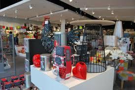 le ambiance et style ambiance styles ouvre deux nouveaux magasins à l isle d abeau et