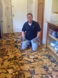 Used Floor Furnace Grates by Kitchen Diy Patching A Furnace Vent Hole Andy Idsinga Make Fix