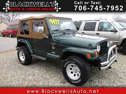 Jeep Wrangler For Sale In Franklin, NC 28734 - Autotrader Trucks And Jeeps For Sale Beautiful 2008 Cop4x4 Custom Jeep Wrangler Jl Release Date 2019 20 Top Upcoming Cars Pickup Rendered Specs Price Wranglerbased Production Starting In April Truck For Sets Sales Record As New Breaking Updated Diesel Lifted Used Northwest Spy Photos Of The Jt Extremeterrain Gladiator More Than A News Carscom Aev 2018 Details On The Jl