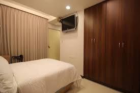 bureaux partag駸 精緻套房 位於b1 appartements à louer à beitou district taipei