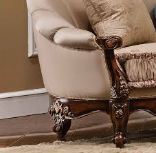 Drexel Heritage Sofa Covers by Bristol Arm Chair Loveseat Sofa