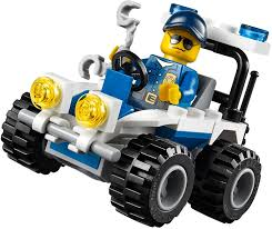 LEGO CITYs Sets Checklist Lego City Police Tow Truck Trouble 60137 Target Itructions Traffic 7638 Youtube 60056 1800 Hamleys For Toys And Games Lego Great Vehicles Toyworld Zulily Wwwibrickcitymwpcoentuploads1203lego 60017 Sportscar Comlete With Sets Legocom Kids My We On Twitter Ebay New In Box 1847892529 Truck Car Split From 60097