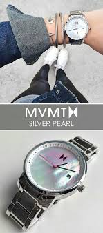 Mvmt Watches Coupon Code : Best Deals On Hotels In Las Vegas ... Maxx Chewning On Twitter New Watches Launched From Mvmt 2019 Luxury Fashion Mvmt Mens Watch Brand Famous Quartz Watches Sport Top Brand Waterproof Casual Watch Relogio Masculino Quoizel Coupon Code Park N Jet 1 Jostens Yearbook Promo Frontier City Printable Coupons Discount Code For 15 Off Plus Free Shipping Sbb Codes Criswell Jeep Service Ternuck Sale Texas Instruments Lovecoups Beauty Shortsleeve Buttonups And Sunglasses And Coupon Code 10 Off Lowes Usps Gallup The Rifle Scope Store Supreme Source