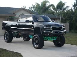 Used Chevy Dually Trucks Sale - Carreviewsandreleasedate.com ...