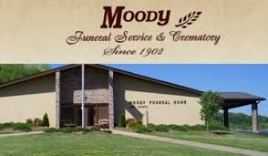 13 Funeral Homes That Might Want Reconsider Their Business Names
