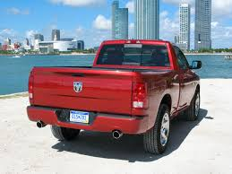 2010 Dodge Ram Sport R/T | Top Speed The 12 Quickest Pickup Trucks Motor Trend Has Ever Tested 800horsepower Yenkosc Silverado Is The Performance Ford F250 Questions It Worth To Store A 1976 4x4 10 Faest Grace Worlds Roads Old Truck New Tricks Bsis 1956 X100 Are Fresh And Fast This Craigslist Scam Lane Top Production In America Used For Sale Albany Ny Depaula Chevrolet You Furious Enough To Buy This 67 Chevy C10 Low Famous Classic Truck Pinterest What Happened Affordable 8211 Feature