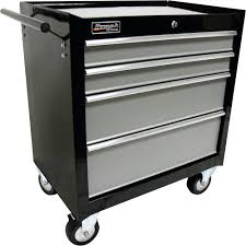 Rubbermaid Tool Boxs – Charitysplits.info Rubbermaid Commercial Professionalgrade Tool Box Black Rds Alinum Transfer Fuel Tank Toolbox Combo 48 Gallon Shop Boxes At Lowescom Products Undivided Bus And Utility Rubbermaitrucked_storage_box_68d0a7c72df522f28a0c_1jpg With Miscellaneous Toolsrubbermaid 7717 Cart 8gal Action Packer Storage Tote 4packrmap0800 Amazoncom 1172 Actionpacker 24 Cargo Hold Buyers Guide November Work Truck Review Magazine Bedroom Marvelous Rubbermade Boxs Design Bed Pictures For Pickup Beds