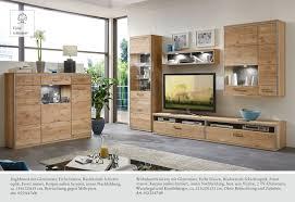 wohnzimmer gestalten buche caseconrad