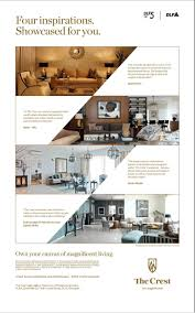 100 Ritz Apartment Four Inspirations Showcased By 9 Sarita Handa Iqrup