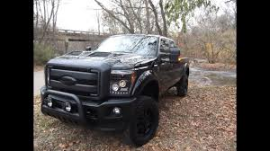 Ford Trucks 2014 F250 – Dtlinehz 2014 Ford F250 F150 Tremor To Pace Nascar Trucks Race In Michigan Actual Video Atlas Concept Commercial Detroit Xlt For Sale Syracuse Ny Price 27400 Year 1 Limited Slip Blog Preowned Crew Cab Pickup Sandy S3669 Recalls 5675 Pickups Due Steering Defect Issues Xl 44 67 Diesel Short Bed Truck World Sale Nationwide Autotrader F 350 Supercrew Lariat 4 Wheel Drive With Navigation Recycled Cotton Textiles Power Trucks Orta Blu 2017 Super Duty Port Orchard
