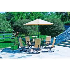 Patio Dining Sets Under 300 by Patio Sets And Outdoor Dining Sets At Ace Hardware
