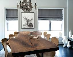 Best For Dining Table In Living Room As Per Vastu Home Design Ideas